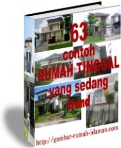 Gambar Rumah | Rumah Idaman | Tips Arsitektural - HD Wallpapers