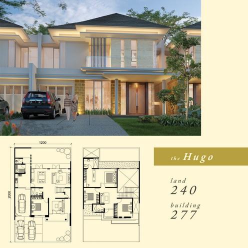 denah rumah minimalis lebar 7 meter | cat rumah minimalis