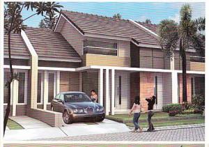 Hitungan Gambar Rumah Rumah Idaman Tips Arsitektural 2015 | Personal ...