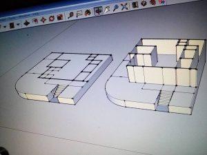 desain rumah idaman1