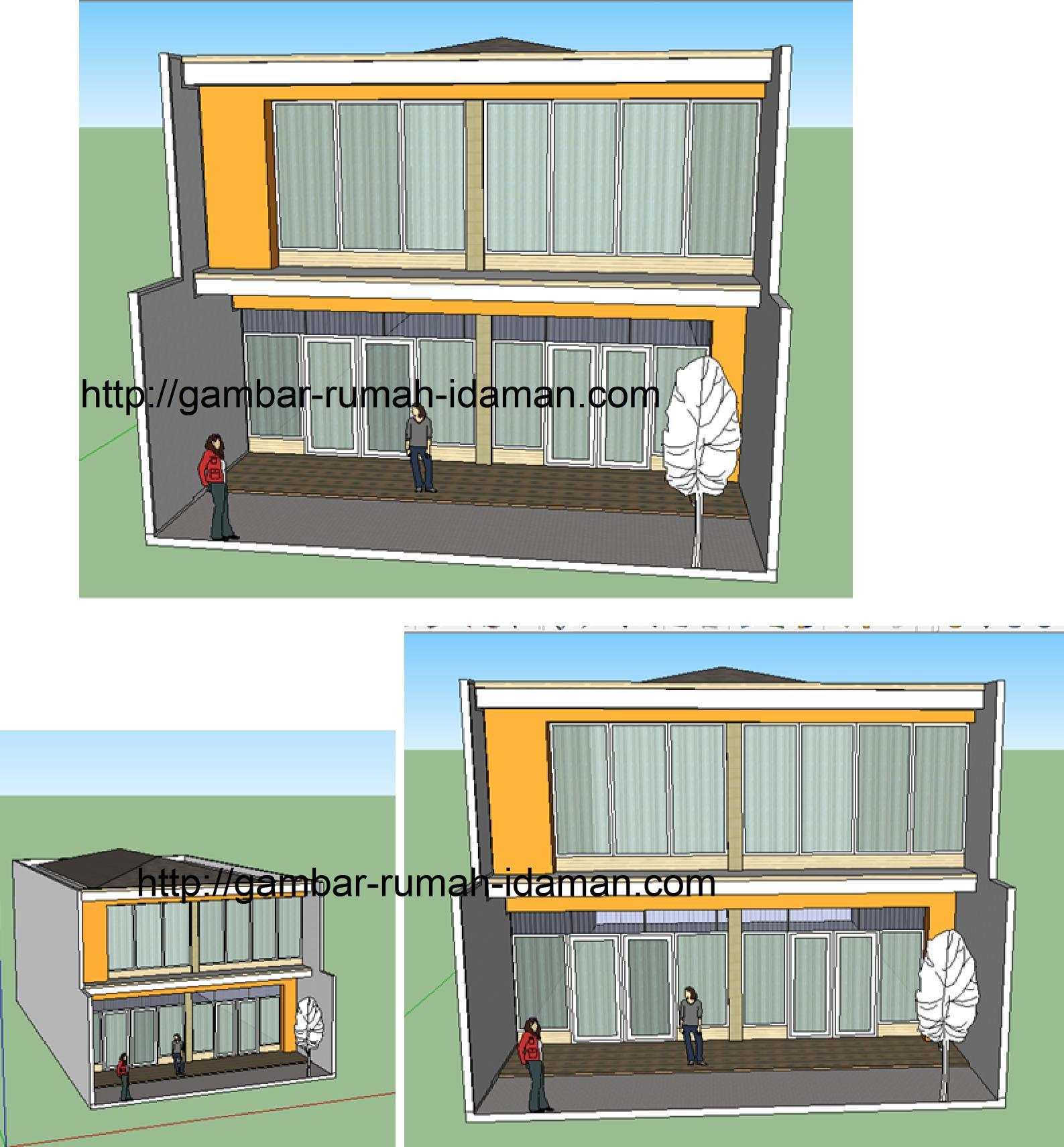 software desain eksterior rumah best ideas for home