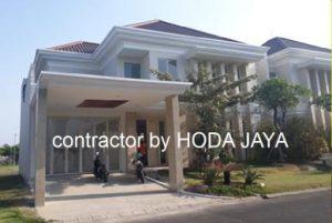 gambar-rumah-idaman.com | Hoda Jaya